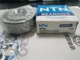 중국 방위 공장 NTN 모난 접촉 방위 W5207 Lluac3