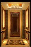 Ruhiger und bequemer Passagier-preiswertes Aufzug-Höhenruder