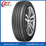 Permanent o Luckstar Brand Tire ECE S-MARK DOT 205/55zr17 215/55zr17 225/55zr17 235/55zr17 205/50zr17 215/50zr17