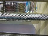 Parte integrante di caduta dello schermo del trivello di qualsiasi applicazione di perforazione direzionale