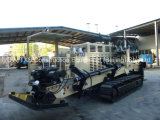 Máquina Drilling direcional horizontal Ddw-450 de Trenchless da venda quente
