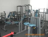 Máquina popular da borboleta do equipamento da ginástica do pulso (SS12)