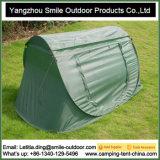 Располагаться лагерем приемистости купола проекции сада легкий устанавливает складывая шатер