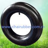 Chambres à air de pneu de véhicule d'offre