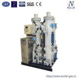 Генератор азота Psa качества Hight (ISO9001, CE)