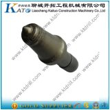 Выбор дробилки угля оборудует хвостовик 30mm/35mm/38mm