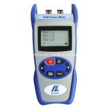Tester di potenza di Alk1002 Pon
