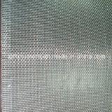 شعبيّة [ألومينيوم لّوي] نافذة شاشة (مصنع)