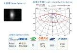 LED Street Light/Lamp Module Lens con 30 (5*6) LED di XPE/Xte 3535 3030 (Polarized Light)