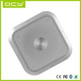 Диктор Bluetooth, диктор нот Bluetooth, водоустойчивый диктор Bluetooth