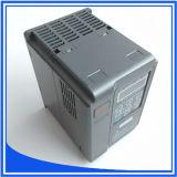 Triple fase 380V 50 / 60Hz inversor de freqüência variável de 7.5kw do controlador da velocidade do motor