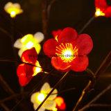 120 Hochzeits-Feiertags-Weihnachtsfest-Dekoration-Weihnachtsbaum-Licht cm-72 LED