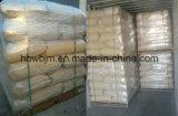Etere della cellulosa della costruzione di HPMC per le mattonelle ed il mortaio della miscela asciutta
