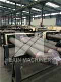 Tipo câmara de ar de Qingdao Hexin W do aquecimento radiante da fornalha