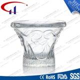 40ml de kleine Kop van het Glas van het Ontwerp voor Alcoholische drank (CHM8023)