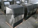 fabricante de hielo comercial 80kgs para el servicio de alimento