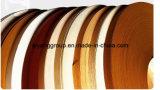 내각을%s 높은 광택 있는 1mm PVC 가장자리 밴딩