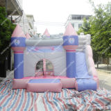 Aufblasbares Jumping Bounce mit Inflatable Oxford Castle