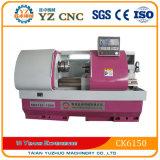 Ck6150 선반 기계 가격 CNC 선반 기계