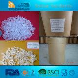 Natriumsaccharin des Natriumsaccharin-8-12 des Ineinander greifen-Mesh/8-12