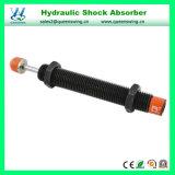 Hydraulische Schokbreker (AC1416)