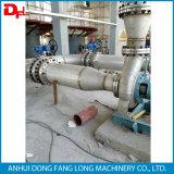 Pompe à eau simple d'aspiration de qualité de la Chine