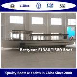 Bestyear E1380/E1580 Boot