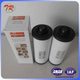 China Busch 0532.302.01 Vakuumpumpe-Luftfilter
