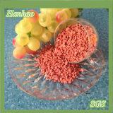 卸し売りカリウムの塩化物60%のKclのカリ肥料