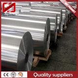 La bobina d'acciaio dello zinco di alluminio con l'iso ha certificato