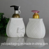 Product van de Fles van de Fles van de Nevel van de Fles van de Lotion van de hand het Schoonmakende Plastic