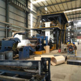 Voller harter Stahlprodukte 55al Aluzinc Stahlringgalvalume-Stahlring