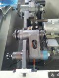 Full Auto-Rand-Banderoliermaschine für Möbel Fz-450d