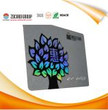 Quality Product Quality Magnetic VIP RFID Card Plastic Pre-Printed Card