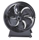Het as Ventilator van de Buis van de Ventilator van de Ventilatie van de Ventilator