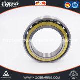 Escoger/fila doble el rodamiento de bolitas angular del contacto de cuatro puntas (71815C)
