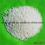 Urea 46, fertilizzante dell'azoto dei prodotti chimici
