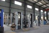 Type machines de test de tension universelles électroniques d'affichage numérique (100N-600KN) d'étage