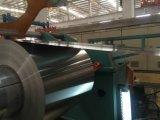 Plat d'Anti-Empreinte digitale d'acier inoxydable d'AISI 304