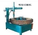 Cortador usado do anel do pneu da venda quente