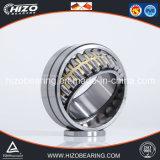 표준 크기 (23126C/W33/23128/30/32/34/36/38/40/44/48CA/23144CAK)를 가진 OEM 공장 가격 둥근 공 또는 롤러 베어링 유형