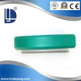 Bestückung Schweißens-Elektrode mit dem CER genehmigt