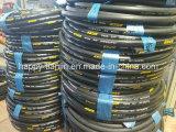 Hochdruck-LPG-Schlauchleitung