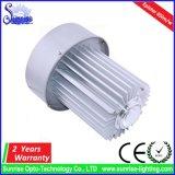 Iluminación industrial del pabellón de 100W LED/luz al aire libre