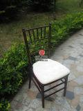 [كمّريكل] أثاث لازم خشبيّة [شفري] كرسي تثبيت في 2016