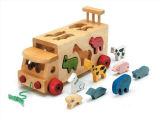 Película de transferência do animal de estimação/película transferência térmica para o brinquedo plástico ou de madeira
