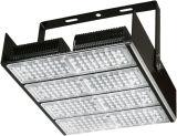 proiettore di 50With100With150With200W LED per illuminazione esterna/quadrato/giardino (TFH221)
