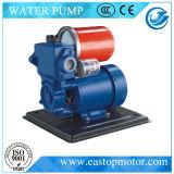 0.5~1HP를 가진 Clean Water를 위한 Hqsm 각자 Priming Peripheral Pump
