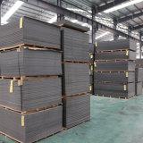Hete Verkoop, de Bekleding van het Aluminium met Specificatie 4*0.45mm