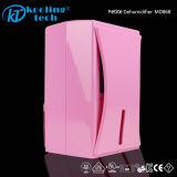 Garderoben-Trockner-Klimaanlagen-Ausgangsbewegliches Minitrockenmittel